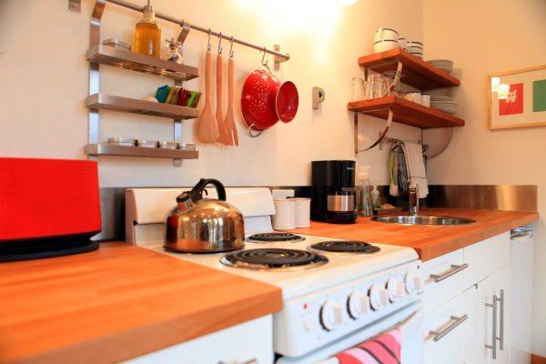 the-pocket-house-tiny-house-vacation-0006