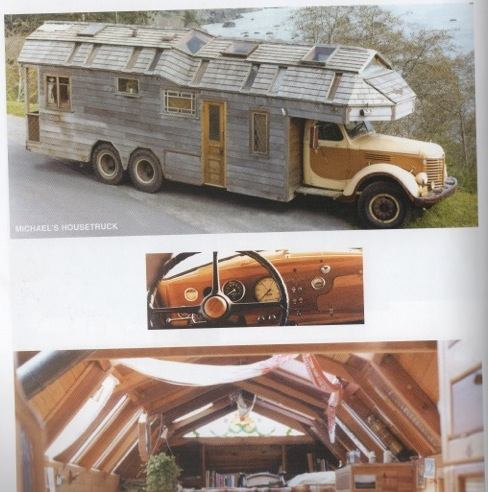 the-rose-1948-international-housetruck-for-sale-00016