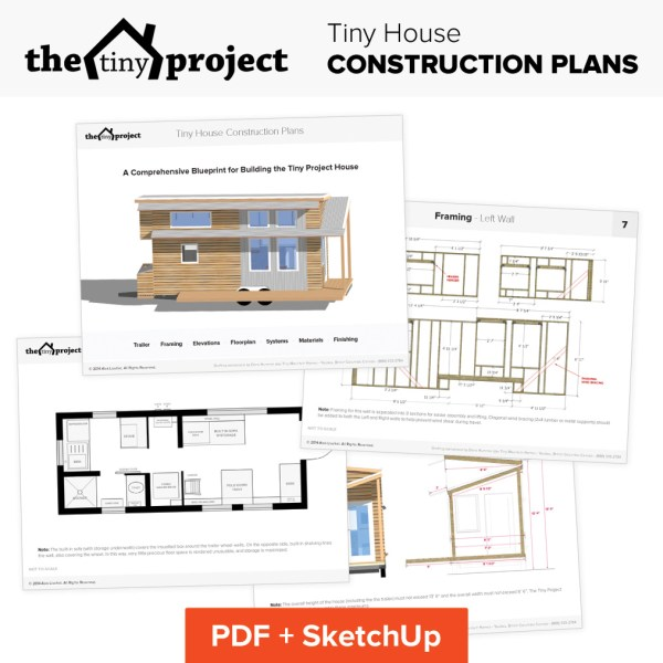 the-tiny-project-construction-plans-003