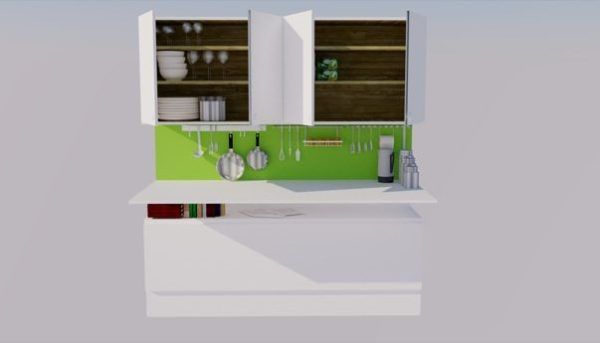 tilde-8x12-th-design-001