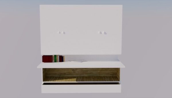 tilde-8x12-th-design-002