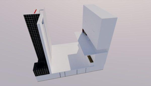 tilde-8x12-th-design-006