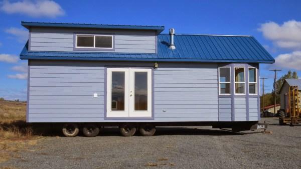 tillamook-triple-bay-tiny-house-03