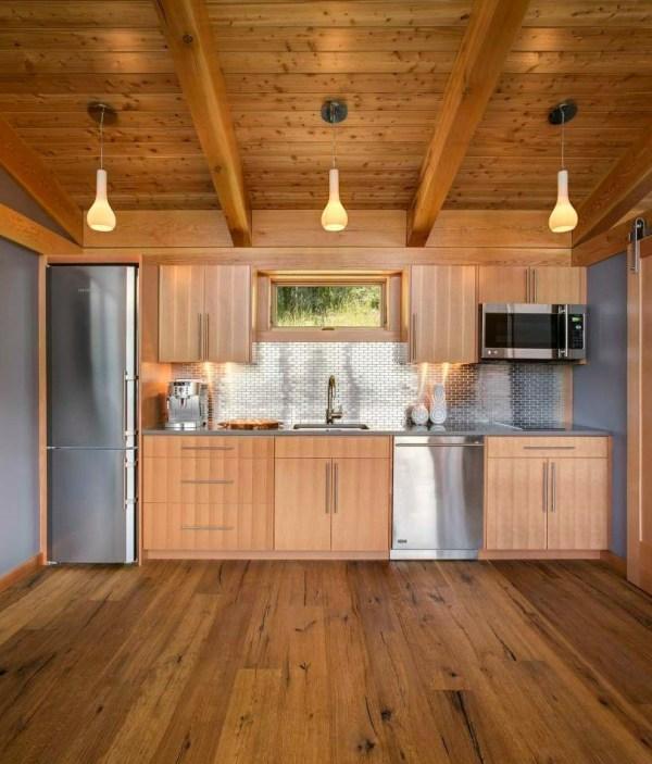 timbercab-550-prefab-cabin-by-fabcab-photo-marie-dominique-verdier-006