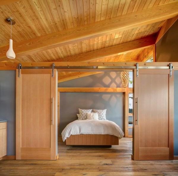 timbercab-550-prefab-cabin-by-fabcab-photo-marie-dominique-verdier-008