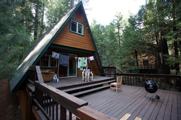 tiny-a-frame-cabin-in-the-woods-0014