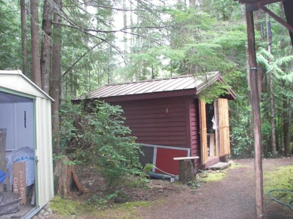 tiny-cabin-for-sale-hoodsport-wa-003
