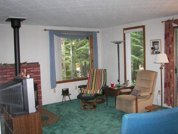 tiny-cabin-for-sale-hoodsport-wa-005
