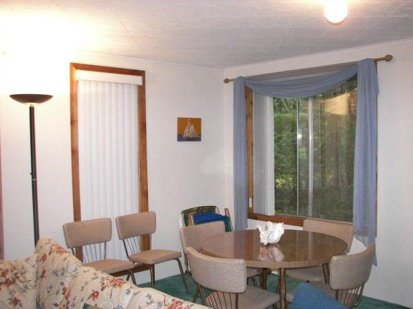tiny-cabin-for-sale-hoodsport-wa-006