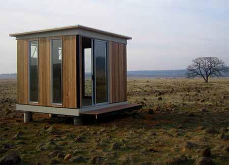 tiny-cabin-modern-cabana-landscape