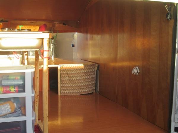 tiny-cottage-005