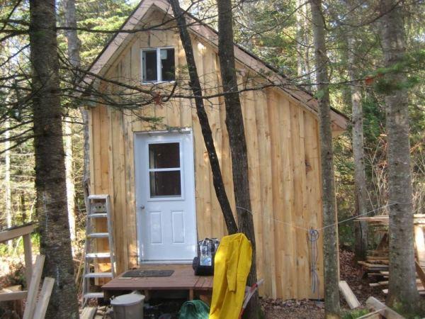 tiny-cottage-built-for-11k-001