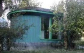 Tiny Cottage for Rent