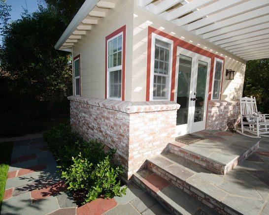 tiny-cottage-office-0005