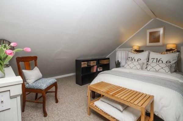 tiny-cottage-rental-savannah-homeaway-0012