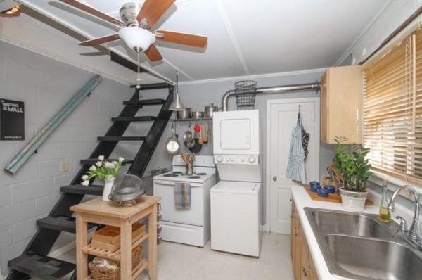 tiny-cottage-rental-savannah-homeaway-006