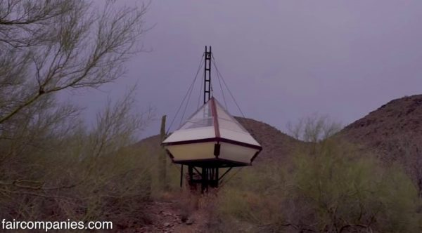 tiny-dorm-shelters-at-frank-lloyd-wrights-taliesin-architecture-school-0011