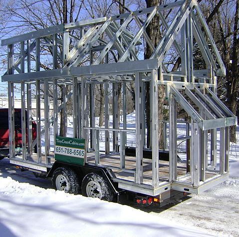 tiny-green-cabins-breathe-easy-house-construction-framing