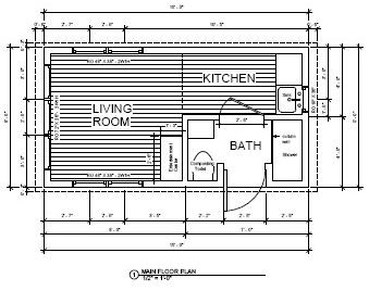 tiny-green-cabins-breathe-easy-house-floor-plan