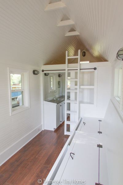 tiny-happy-homes-florida-tiny-house-delivery-005