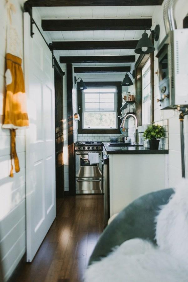 tiny-heirloom-custom-tiny-homes-0010
