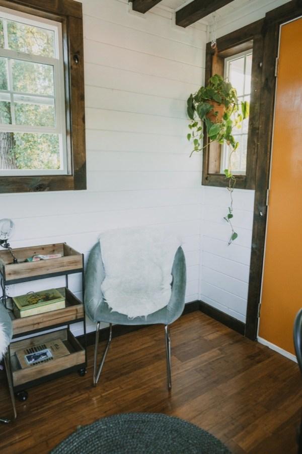 tiny-heirloom-custom-tiny-homes-0014