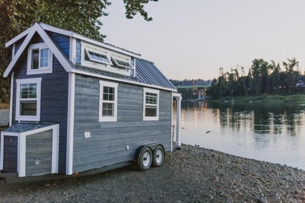 tiny-heirloom-custom-tiny-homes-002