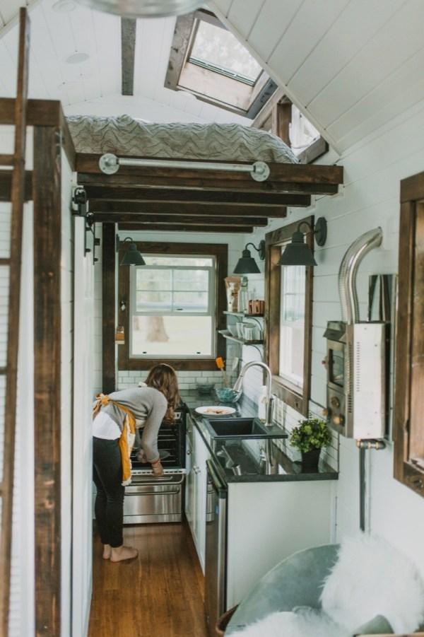 tiny-heirloom-custom-tiny-homes-0020
