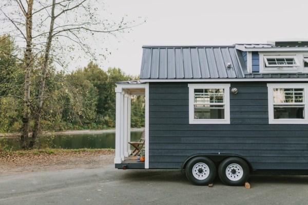 tiny-heirloom-custom-tiny-homes-003