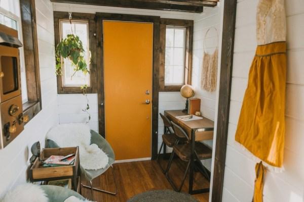 tiny-heirloom-custom-tiny-homes-009