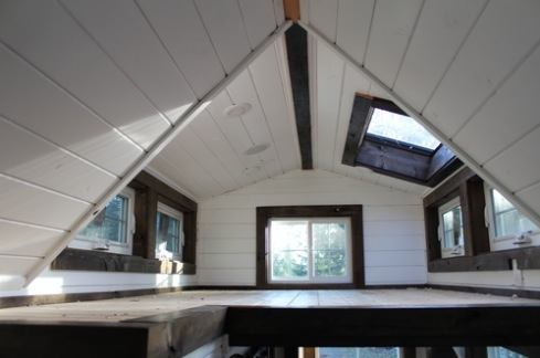 tiny-heirloom-tiny-house-on-wheels-builder-in-portland-pdx-0013