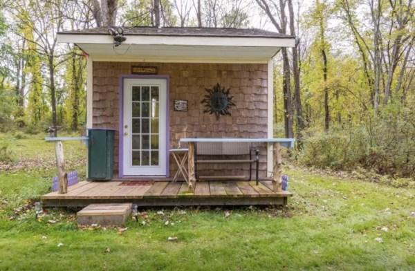 tiny-house-004