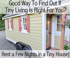 tiny-house-airbnb-ad