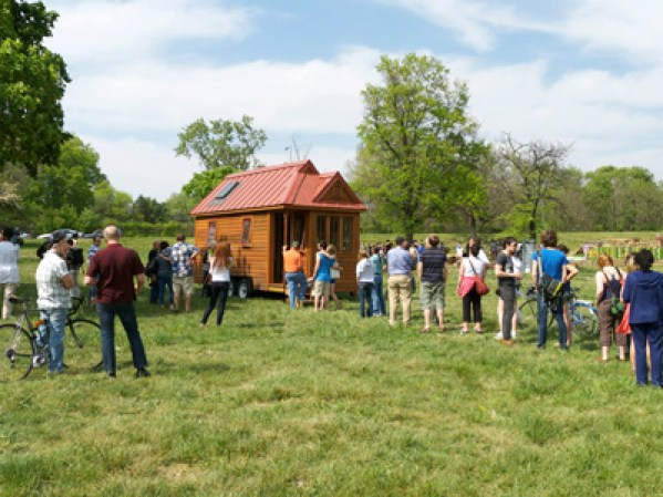tiny-house-collaborative-workshops-006