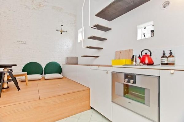 tiny-house-for-sale-in-london-0003