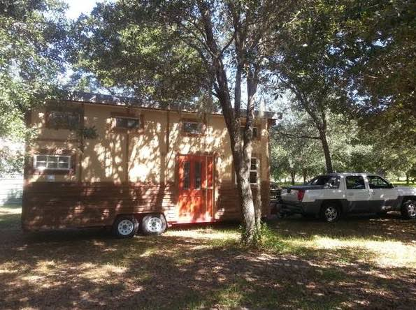 tiny-house-for-sale-in-odessa-fl-002