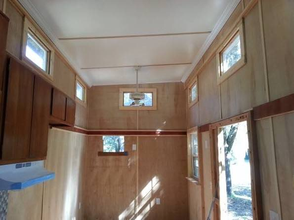 tiny-house-for-sale-in-odessa-fl-007