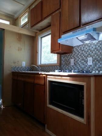 tiny-house-for-sale-in-odessa-fl-008