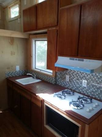 tiny-house-for-sale-in-odessa-fl-009