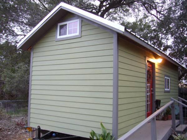 tiny-house-for-sale-near-austin-tx-0011
