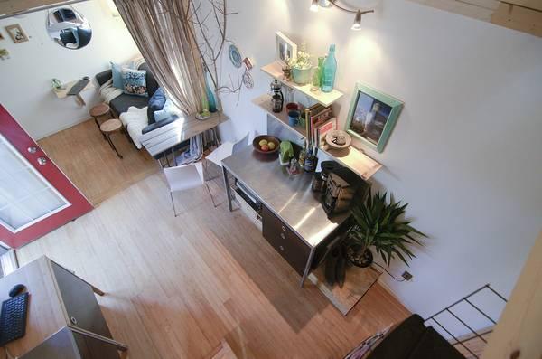 tiny-house-for-sale-near-austin-tx-004