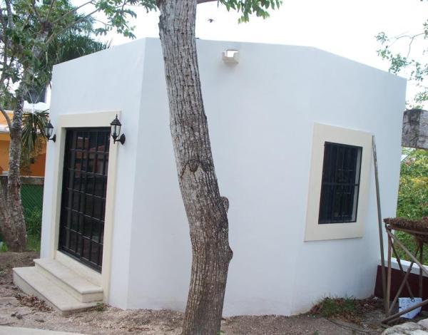 tiny-house-in-mexico
