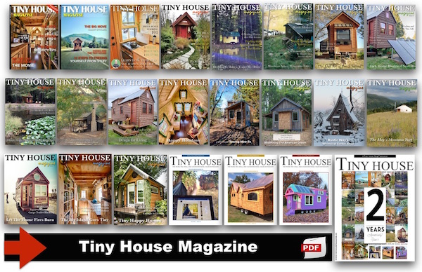 tiny-house-magazine-banner