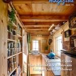 tiny-house-magazine-issue-18