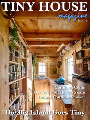 tiny-house-magazine-issue-18
