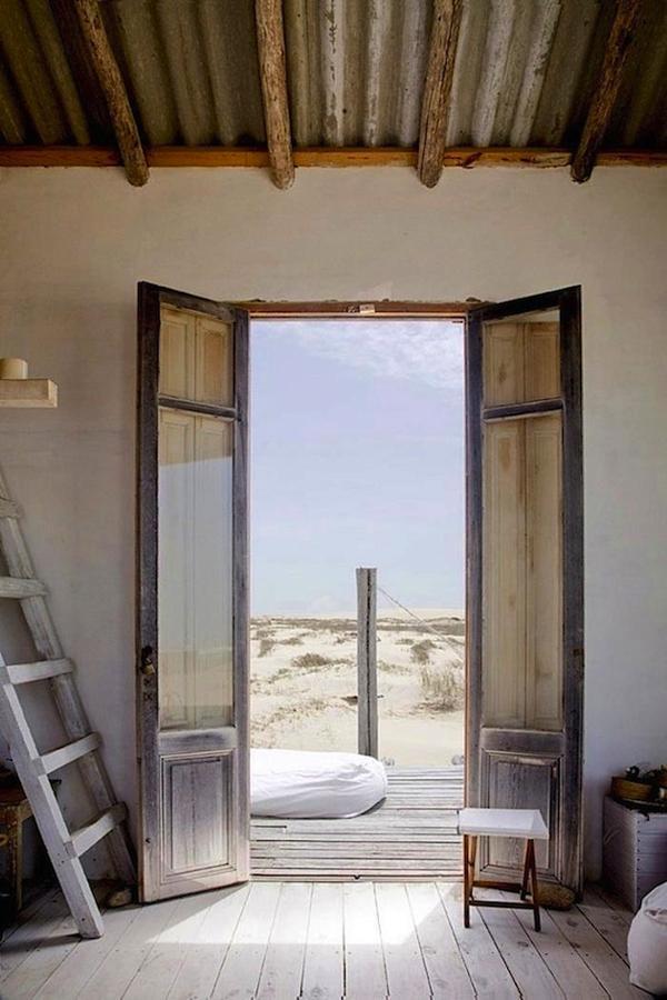 tiny-house-on-the-beach-in-uruguay-004