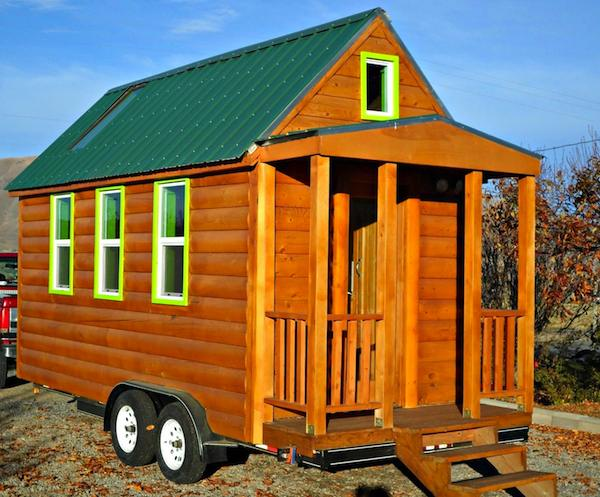 tiny-house-on-wheels-for-sale-in-utah-001