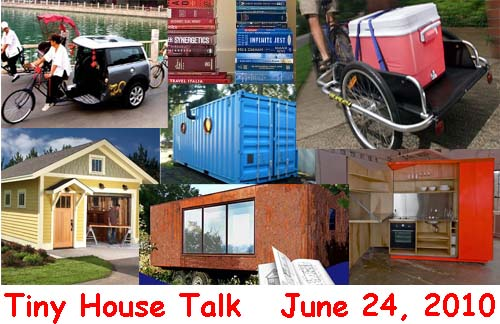 tiny-house-talk-june-24-2010