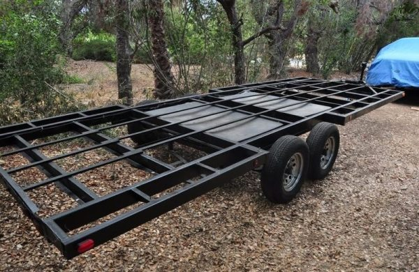 tiny-house-trailer-for-sale-with-extras-004