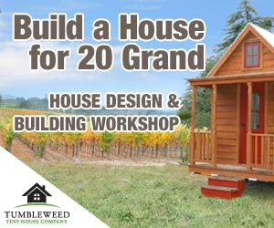 tiny-house-workshops-tumbleweed